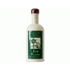 Eco Vizcántar cerámica 250 ml